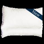 Nikken Naturest Magnetic Pillow
