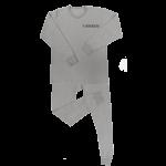 Nikken ThermoWear long underwear