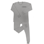 Nikken ThermoWear Long Underwear is back again for a limited time.