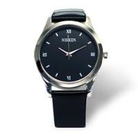 Nikken Watch
