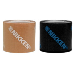 Nikken kinetic tape
