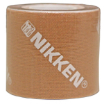 KenkoTherm DUK Tape - The Nikken Athletic Tape (in peach)