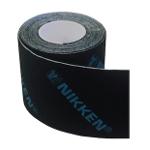 Nikken KenkoTherm Kinesiology Tape