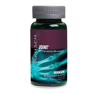 Nikken CM Joint Supplement