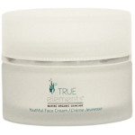 Designed for those with dry or mature skin who want to have skin that looks young and healthy.